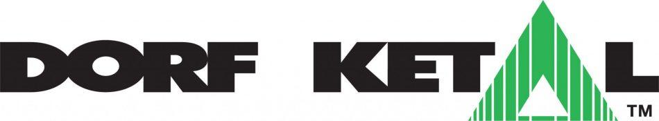 Dorf Ketal Logo