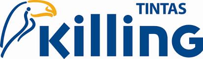 killing-logo