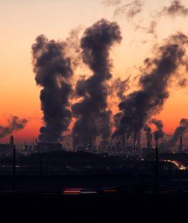 Tudo o que você precisa saber sobre licenciamento ambiental