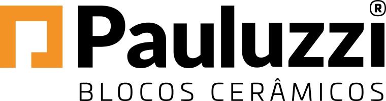 logopauluzzi2017